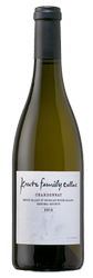 <pre>Signature 2014 Russian River Valley Chardonnay Martinelli Vineyard</pre>