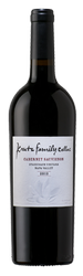 <pre>Signature 2013 Stagecoach Vineyard Cabernet Sauvignon</pre>