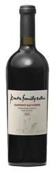 <pre>Signature 2015 Stagecoach Vineyard Cabernet Sauvignon</pre>