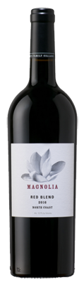 2016 Magnolia Red Blend, North Coast Product Image