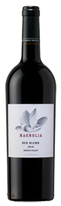 2016 Magnolia Red Blend, North Coast